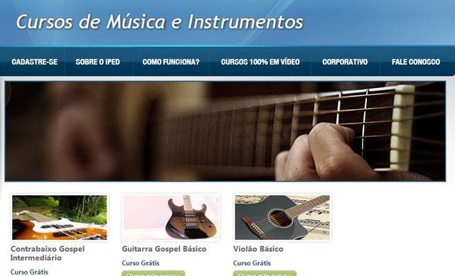 cursos-gratuitos-com-certificado-de-msica-e-instrumentos.jpg