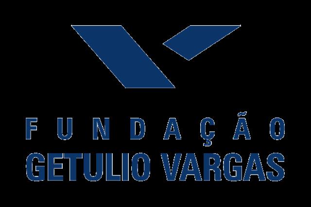 cursos gratuitos com certificado na Fundação Getúlio Vargas