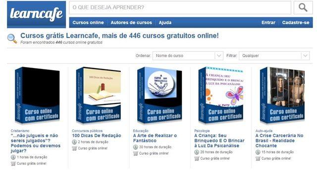 cursos-gratuitos-com-certificado-no-learncafe_thumb.jpg