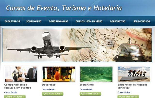 cursos-gratuitos-com-certificado-de-evento-turismo-e-hotelaria.jpg