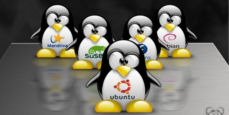 cursos gratuitos com certificado de linux e software livre