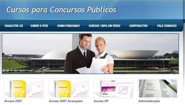 cursos-gratuitos-com-certificado-para-concursos-pblicos.jpg