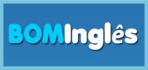 cursos-gratuitos-com-certificado-de-ingls_thumb.jpg