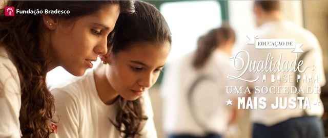 cursos-gratuitos-com-certificado-na-fundao-bradesco.jpg