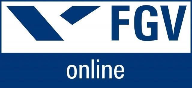 cursos gratuitos com certificado no FGV online