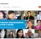 cursos-online-grtis-HP-Life_thumb.png