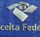 cursos gratuitos online na receita federal