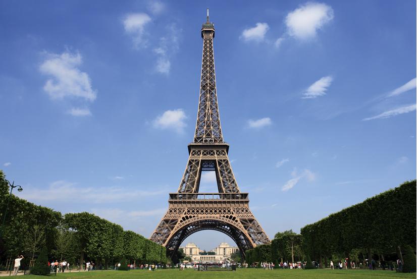 Programa Idioma sem Fronteiras: 1,5 mil vagas em curso gratuito de Francês