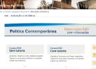 cursos-gratuitos-online-do-senado-federal.png