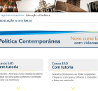 cursos-gratuitos-online-do-senado-federal.png