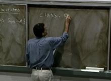 11 cursos online gratuitos para engenheiros