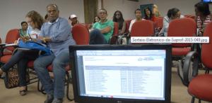 Cursos gratuitos na Bahia