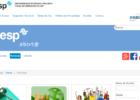4 cursos online gratuitos na área de educação na Unesp Aberta