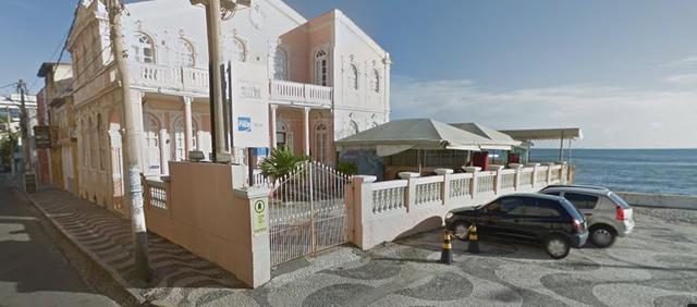 Sesi Bahia abre inscrições para 2 mil vagas em cursos gratuitos