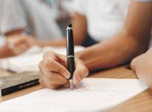 PCI Concursos oferece cursos grátis para concursos!