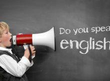 3 cursos gratuitos com certificado de Inglês