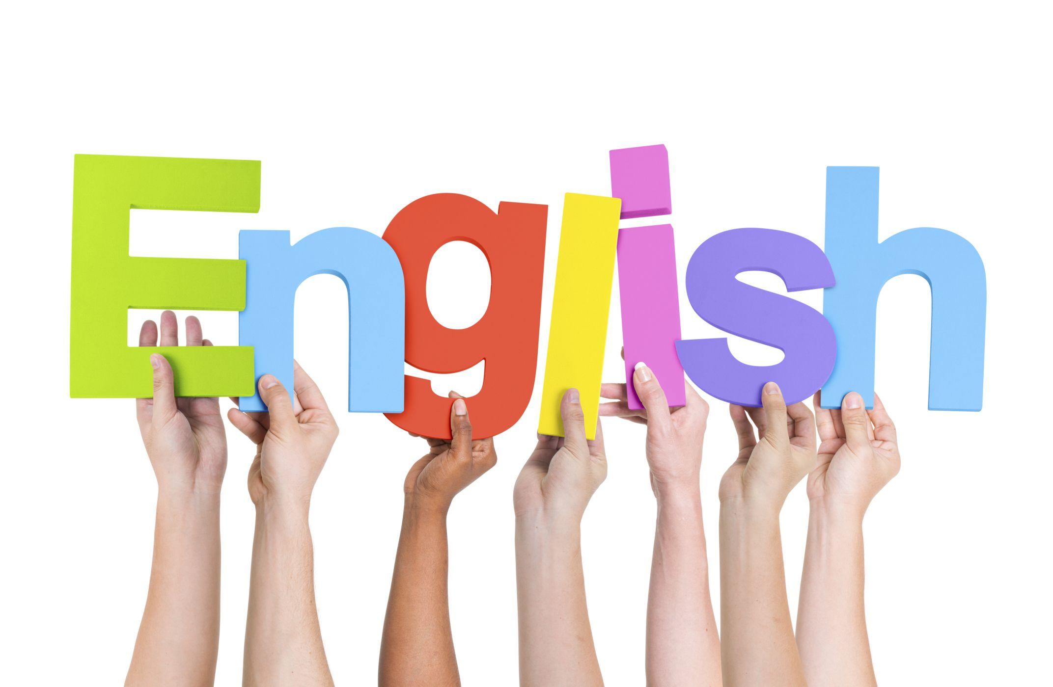 Como fazer curso de inglês gratuito