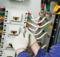 Como fazer curso de eletricista grátis - Agarre essa oportunidade
