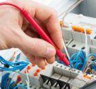 Como fazer curso de eletrônica grátis - Saiba aonde e como fazer
