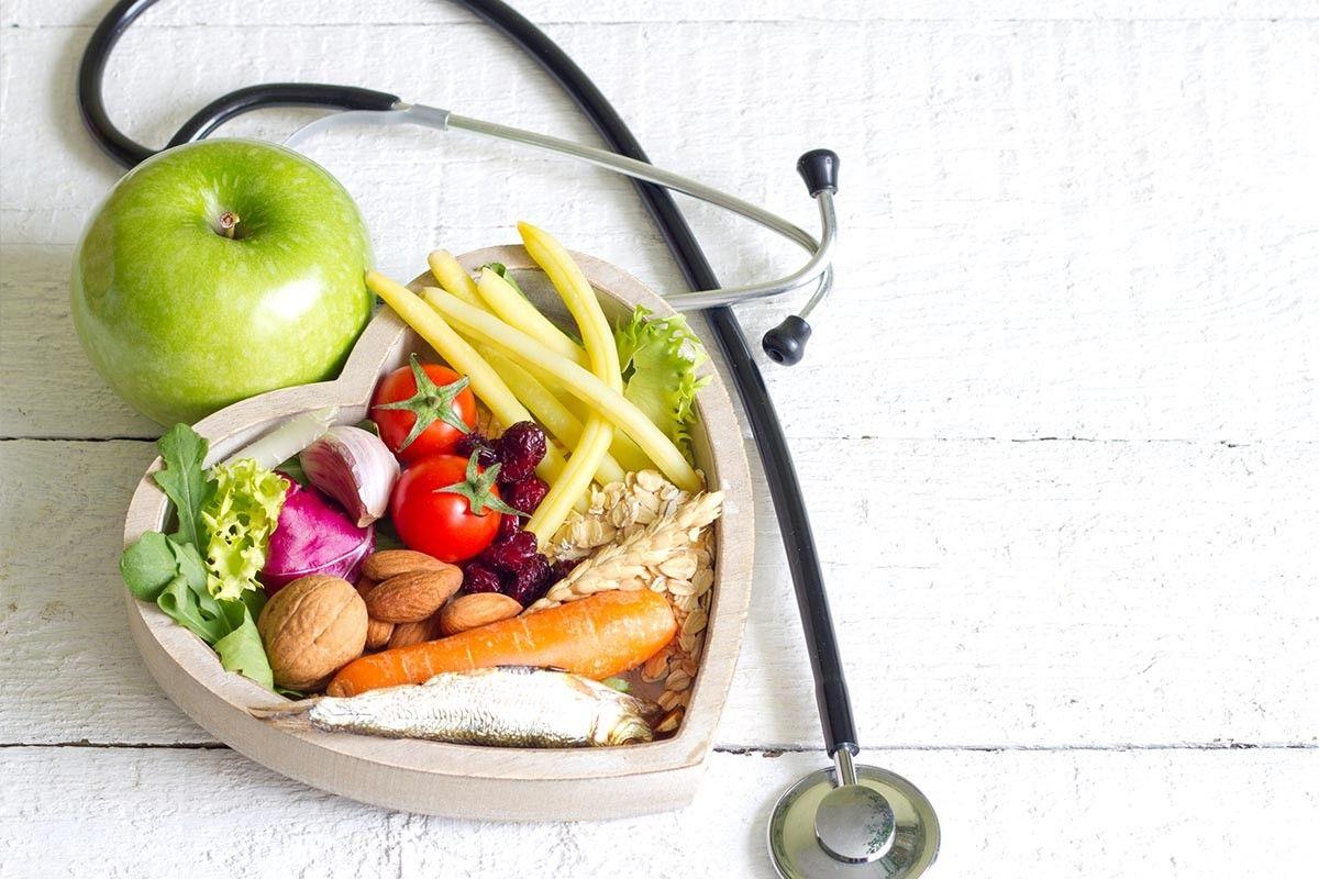 Como fazer curso gratuito de nutrição