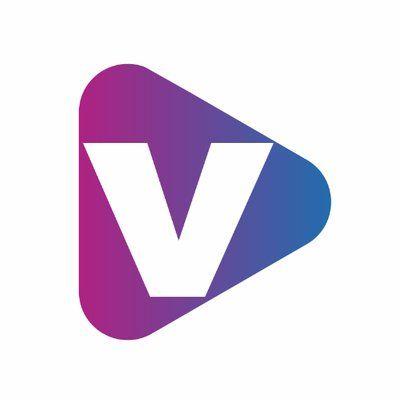 Como fazer um curso gratuito online pelo Veduca