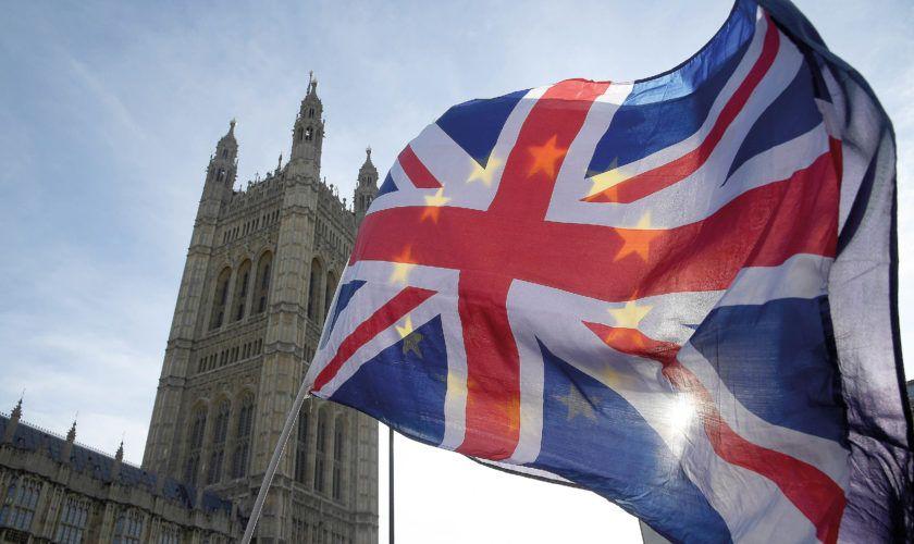 Curso gratuito online de inglês do Reino Unido