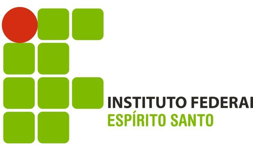 mais de 4 mil vagas em processo seletivo do IFES para cursos técnicos